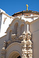 Mission Dolores-11.jpg