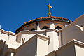 Mission Dolores-5.jpg