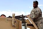 Mission at the Al Fatah Bridge, Iraq 060328-A-ZS680-002.jpg