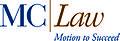 Mississippi College School of Law logo.jpg