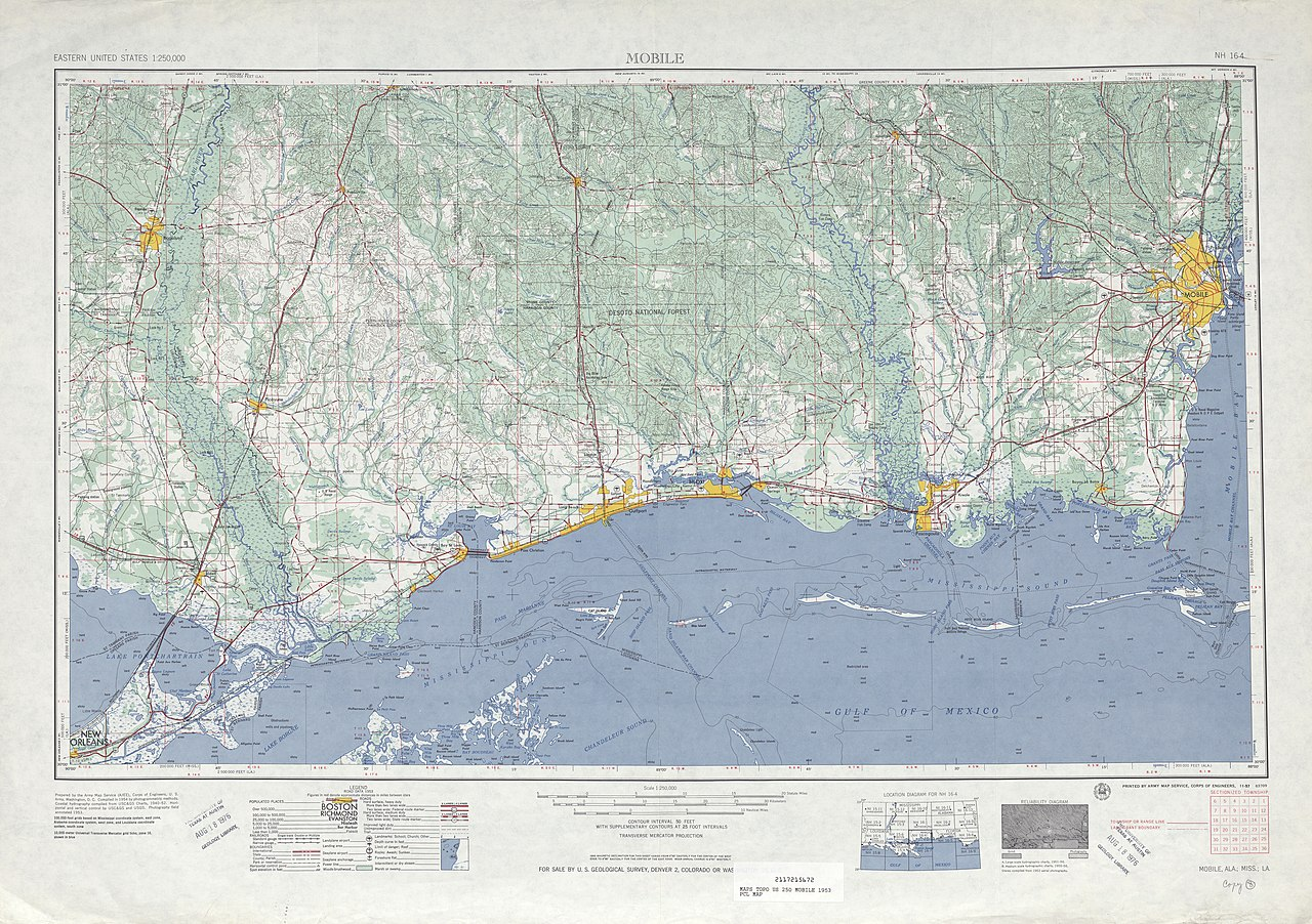 FileLouisiana In United Statessvg Wikimedia Commons Maps Usa Map - Usa map states new orleans