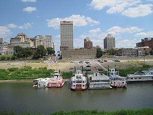 Mississippi River Park Memphis TN 005.jpg