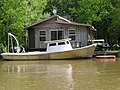 Mississippi summer house.jpg