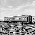 Missouri-Kansas-Texas, Coach Car No. 644 (16856869205).jpg