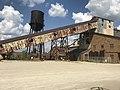Missouri Mines State Historic Site on 9-23-17.jpg