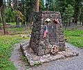 Mitchell Monument, Bly, Oregon (6149865447).jpg