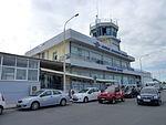 Mitilini-Airport.JPG