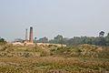 Mitra Brickfield - Churni River Area - Halalpur Krishnapur - Nadia 2016-01-17 8792.JPG