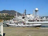 Mm Carabiniere F 581.jpg