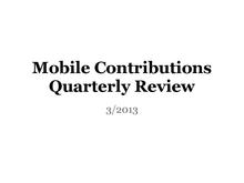 Mobile Contributions Quarterly Review 3 2013.pdf