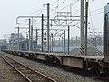 Model M250-T260&T261 of JR Freight.jpg