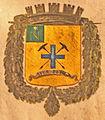 Modena - Stemma napoleonico - retouched.jpg