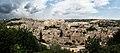 Modica (panoramic).jpg