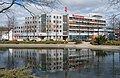 Moers, Sparkasse am Niederrhein, 2012-04 CN-01.jpg