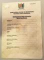 Mogadishu birth certificate.png