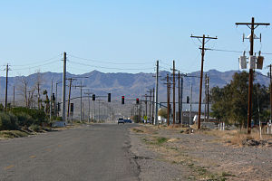 Mohave Valley - Image: Mohave Valley Arizona 1