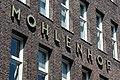 Mohlenhof (Hamburg-Altstadt).Detail.29134.ajb.jpg