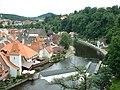 Moldau-Vltava.jpg