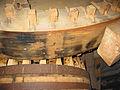 Molen Venemansmolen bovenwiel met ijzeren band.jpg