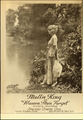 Mollie King Women Men Forget Film Daily 1919.png