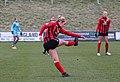 Mollie Rouse Lewes FC Women 2 London City 3 14 02 2021-269 (50943506848).jpg