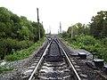 Molot Railway Station 003.JPG