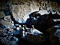 Momias de 3000 años en las inmediaciones del Salar de Uyuni Territorio Llica 18.jpg