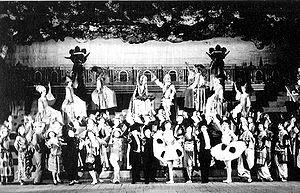 1928年 ( 昭和3年 ) 6月 に再 ...
