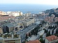 Monaco - panoramio (88).jpg