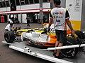Monaco 2008 Renault R28 offloading 1.JPG