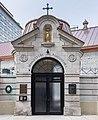 Monastère des Augustines de l'Hôtel-Dieu-de-Québec.jpg