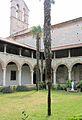 Monastère franciscain Pula 08.JPG