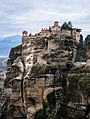 Monastery of Varlaam.jpg
