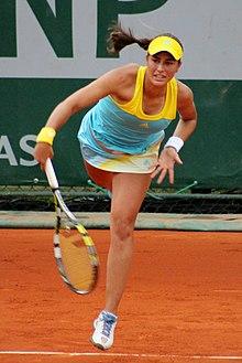 Monica Puig RG13 (2).JPG