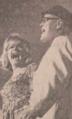 Monica Zetterlund, Povel Ramel (Gröna Lund, 1968).png