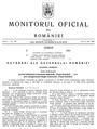 Monitorul Oficial al României. Partea I 1998-07-06, nr. 250.pdf