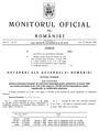Monitorul Oficial al României. Partea I 1999-02-15, nr. 61.pdf