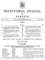 Monitorul Oficial al României. Partea I 1999-07-08, nr. 325.pdf