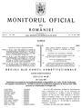 Monitorul Oficial al României. Partea I 1999-07-15, nr. 336.pdf