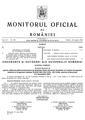 Monitorul Oficial al României. Partea I 2002-08-28, nr. 634.pdf