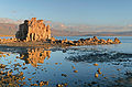 Mono Lake South Tufa August 2013 014d.jpg