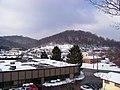 Monroeville, PA, USA - panoramio - Idawriter.jpg