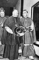 Mons. Costante Maltoni ordinazione vescovile 1967.jpg