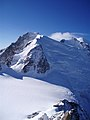 Mont Blanc du Tacul1.jpg