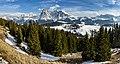 Mont de Sëuc y crëpes de Gherdëina.jpg