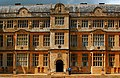 Montacute House East Front detail - geograph.org.uk - 851753.jpg