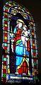 Montagnac-la-Crempse église vitrail (3).JPG
