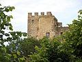 Montaigut-le-Blanc Château2.JPG