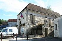 Montalet-le-Bois - Mairie01.jpg