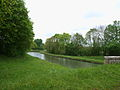 Montbouy-FR-45-Chenevières-canal-04.jpg
